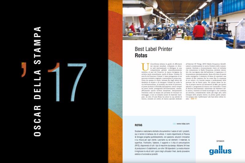 Oscar-Stampa-Best-Label-Printer-pag1