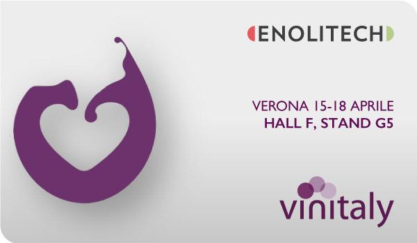 Banner-Vinitaly-Enolitech-2018