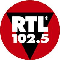 Logo-Radio-RTL