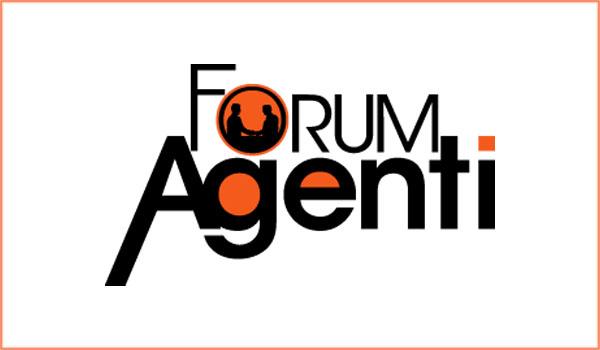 Forum-agenti-logo