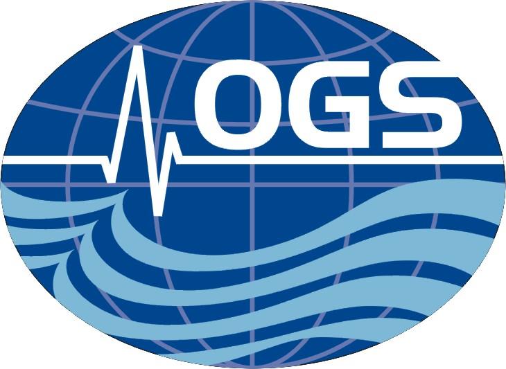 Istituto Nazionale di Oceanografia e Geofisica Sperimental