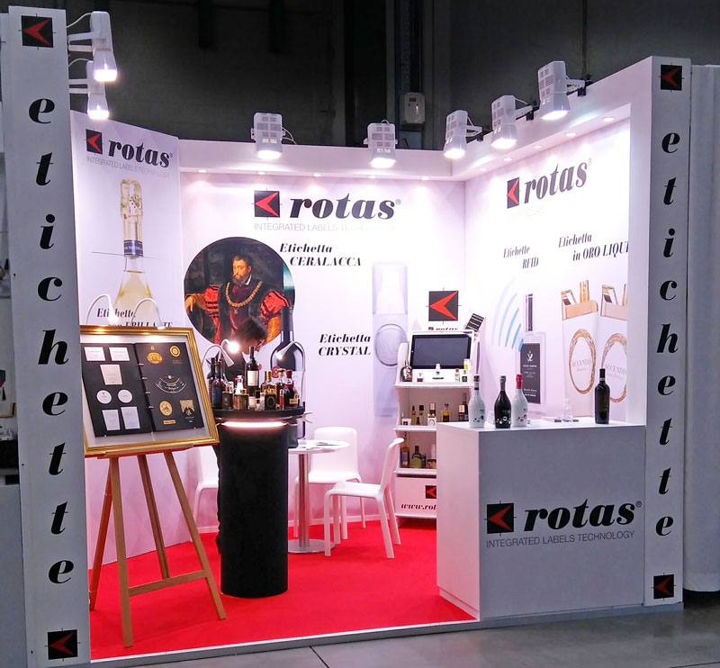Stand-PackagingPremiere18