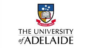 Università di Adelaide