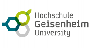 Università di Geisenheim