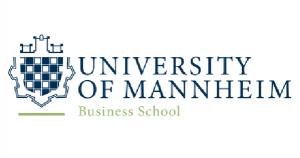 Università di Mannheim