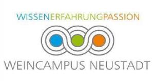 Weincampus Neustadt