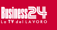 Business24