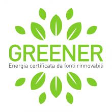 Energia Certificata da fonti rinnovabili