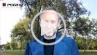 CEO Acqua Filette