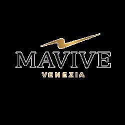 https://www.mavive.com/it/