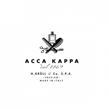 https://www.accakappa.com/