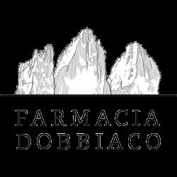 https://www.farmaciadobbiaco.it/