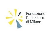 Fondazione Politecnico di Milano